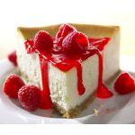 Cheese Cake (tarta de queso mascarpone)