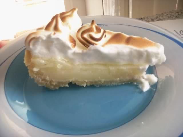 fotos de tetonas tarta de crema